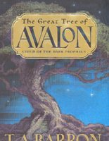 A_great_tree_of_avalon_cover_book_gta1