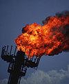 A_burningstack1_2