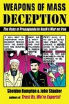 3_cover_weapons_mass_deception