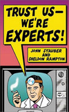 3_experts_cover