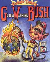 0_bush_global_warmingb_1