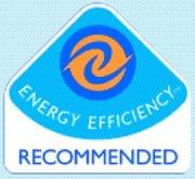 Energy_efficiency_logo_1