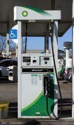 Diesel_new10_05