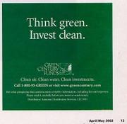 Greencenturyad