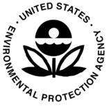 Logo_epa_bw