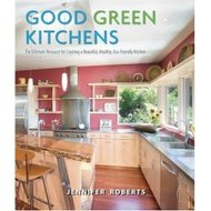 Goodgreenkitchen