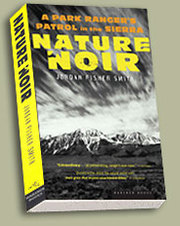 Noir_nature_jordan_fisher