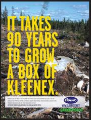 Boxofkleeneex