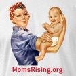 Momsrising2