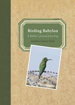 Birding_1