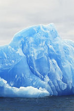 Iceberg_180