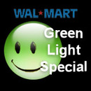 Walmart_green