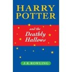 Harrypotterdeath