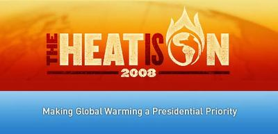 Heatisonlarge
