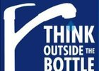 Thinkoutsidebottlegraphic