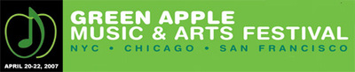 Green_apple_festival_logo
