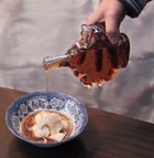 Maple_syrup_on_icecream