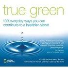 Truegreen