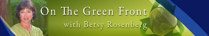 Rosenberg-Banner