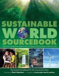 Sustainable-world-sourcebook