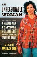 Dianewilson-unreasonable
