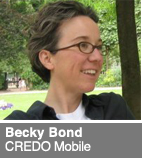 Becky_bond_conf09