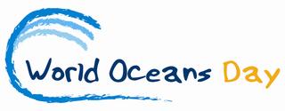 Worldoceansday_logo_png