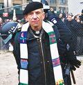 Fr-paulmayer