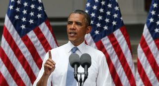 130625_obama_climate_change_speech_ap_328