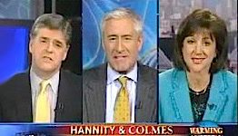 BetsyOnHannity