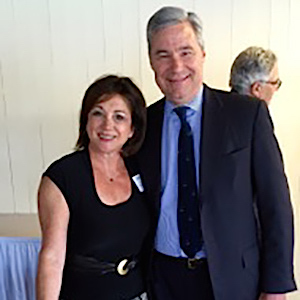 Senator Sheldon Whitehouse
