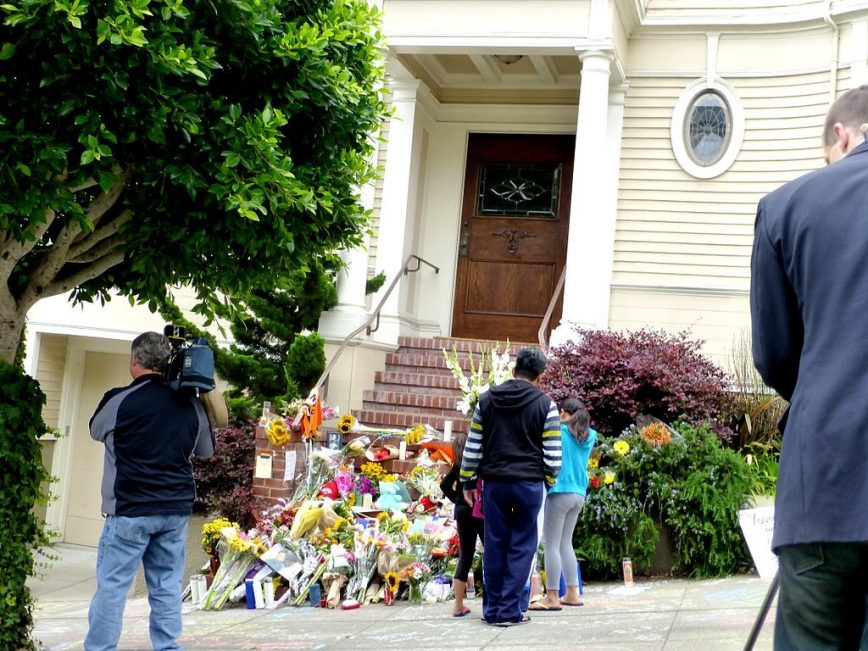 What You Can Do to Honor Robin Williams' Life and Legacy