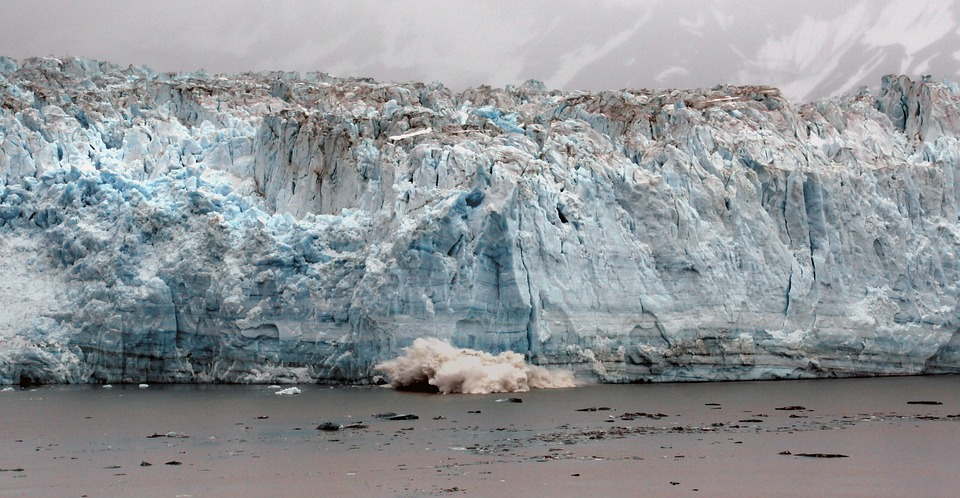 POTUS and Climate Change: Four Steps Forward, One Step Back, but Still Missing a KEY Step